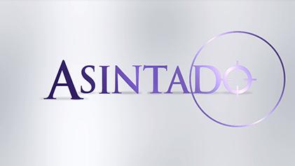 Asintado - Wikipedia