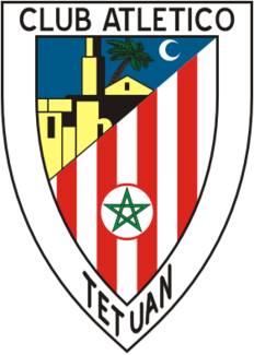 https://upload.wikimedia.org/wikipedia/en/c/ce/Atletico_Tetuan.png