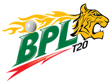 Bangladesh Premier League Wikipedia