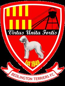 Bedlington Terriers F.C. Association football club in England