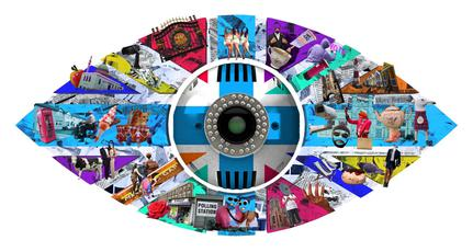 celebrity big brother US dream cast - Yahoo