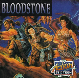 Bloodstone - An Epic Dwarven Tale Coverart.png
