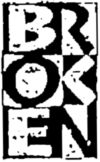 Broken Records logo.png