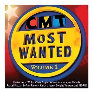 Cmt Most Wanted Volume 1 Wikipedia