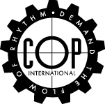 COP International Records logo.jpg
