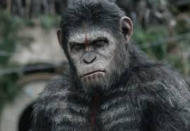 Caesar (<i>Planet of the Apes</i>)