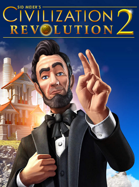 Civilization Revolution 2 Wikipedia