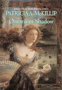 Cover OmbriainShadow.jpg