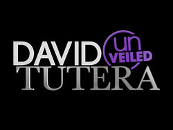David Tutera Unveiled logo.jpg