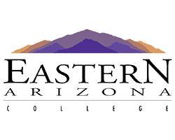 Eastern Arizona College community college located in Graham County, Arizona