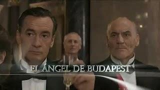 2011 television film