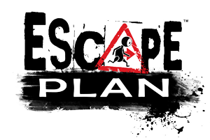 Escape The Room Nyc Horror