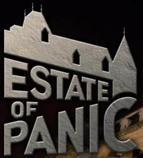 <i>Estate of Panic</i>