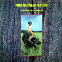 Etude (Mike Oldfield).jpg