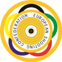 European Shooting Confederation - Wikipedia