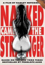 <i>Naked Came the Stranger</i> (film)