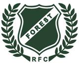 Forest RFC Logo Badge.jpg