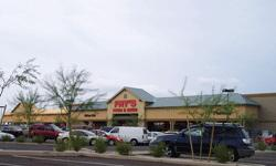 Frys Food And Drug Wikipedia
