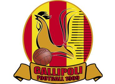 asd gallipoli football 1909 wikipedia
