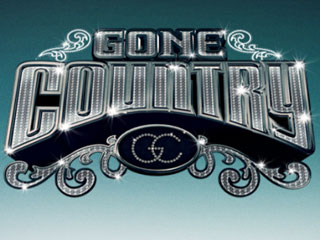 City Gurl Gone Country - Home | Facebook