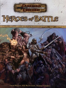 File:Heroesofbattle.jpg