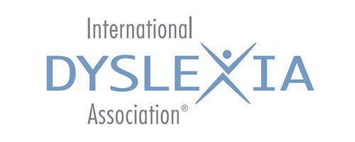 International Dyslexia Association Wikipedia