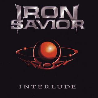 <i>Interlude</i> (EP) 1999 EP by Iron Savior