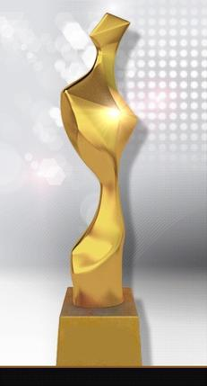 kbs drama awards wikipedia