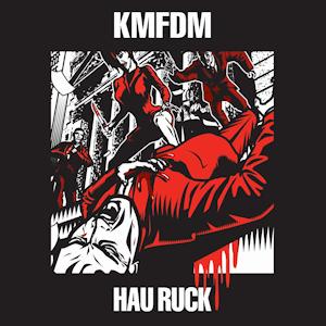 Ruck zuck 6 free download