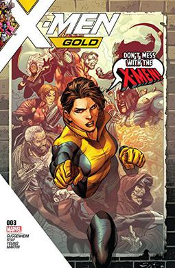 Image result for pics of  Kitty Pryde