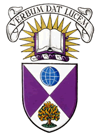 Knox College, Toronto University of Toronto postgraduate theological college
