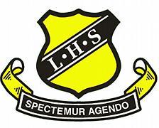 Lismore High Campus School in Australia