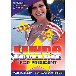 Agree, linda lovelace porn star with you