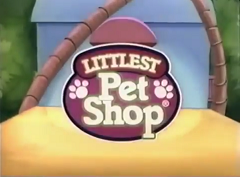 Littlest Pet Shop 1995.png