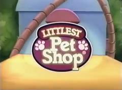 littlest pet shop 1995 tv series wikipedia