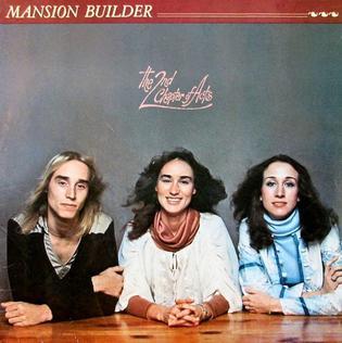 Mansion Builder Wikipedia