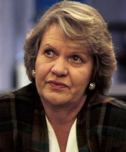 Marj Brasch