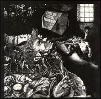 <i>Merzbild Schwet</i> 1980 studio album by Nurse With Wound