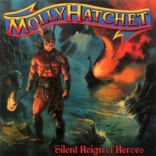 flirting with disaster molly hatchet wikipedia book list 2017 2018