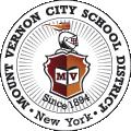 Mount Vernon City School District Logo.png