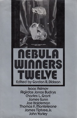 Nebula winners twelve.jpg