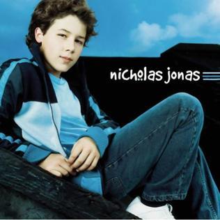 Súbor: Nicholasjonasalbumcover.jpg