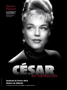 38th César Awards Award ceremony