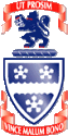 Old Swinford Hospital logo.png