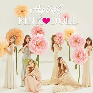 Pink_Doll_Cover.jpg
