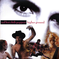 Red hot chili peppers higher ground.png