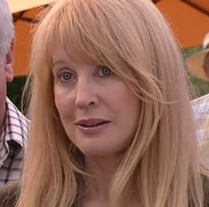 Rosemary Daniels fictional character from Neighbours