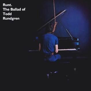 ROCK playlist - Page 21 Runt_the_ballad