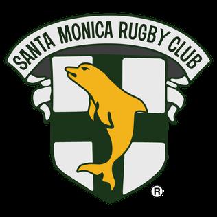 Santa Monica Rugby Club