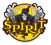 Spirit Halloween - Wikipedia